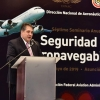 Séptimo Seminario Anual sobre Seguridad en Aeronavegabilidad