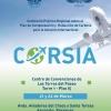 """Primer Seminario Práctico Regional de la OACI sobre el """"Plan de Compensación y Reducción de Carbono para la Aviación Internacional (CORSIA)"""""""