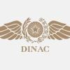 Informe de Gestión 1º Trimestre 2019 - DINAC