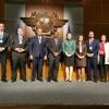 Paraguay es parte del Consejo de la OACI