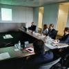 Comité de Revisión de Alto Nivel del SSP