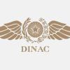 Publicación Temporal - DINAC R 14 Vol. I Aeródromos- Diseño y Operaciones de Aeródromos