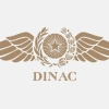 Publicación Temporal -  DINAC R 16 -  Protección del Medio Ambiente